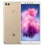 Huawei Y9 (2018) (4 GB RAM)