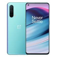 OnePlus Nord CE 5G_Blue Void
