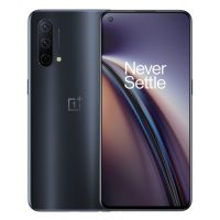 OnePlus Nord CE 5G_Charcoal Ink