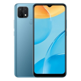 Oppo A15 (32 GB)