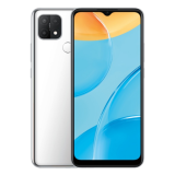 Oppo A15s (64 GB)