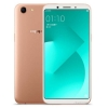 Oppo A83 (16 GB)
