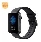 Orijinal Xiaomi Watch