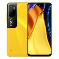 POCO M3 Pro 5G_sarı