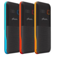 Plum Tag 2 3G_mavi_turuncu_kırmızı