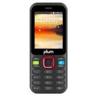 Plum Tag 2 3G_siyah