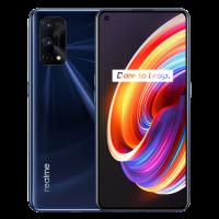 Realme X7 Pro_Koyu Mavi