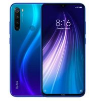 Redmi Note 8_Neptune Blue