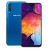 Samsung Galaxy A50 (6 GB)