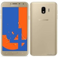 Samsung Galaxy J4_altın