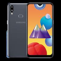 Samsung Galaxy M01s_gray