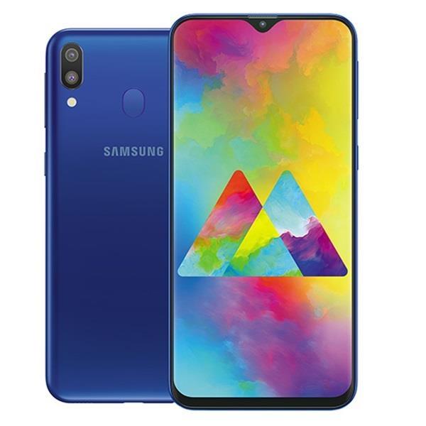 Samsung Galaxy M10 (32 GB)