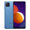 Samsung Galaxy M12 (128)