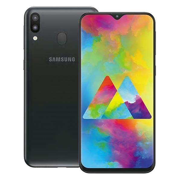 Samsung Galaxy M20 (64 GB)