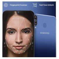 Samsung Galaxy M30_unlock