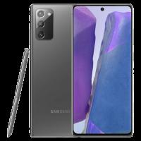 Samsung Galaxy Note 20_mistik-gri