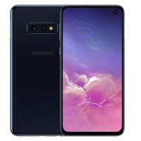 Samsung Galaxy S10e_Prizma Siyah