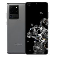 Samsung Galaxy S20 Ultra 5G_Cosmic Gray