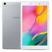 Samsung Galaxy Tab A 8.0 (2019)_gümüş