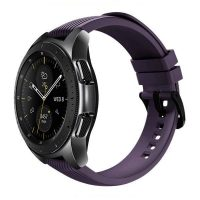 Samsung Galaxy Watch 42mm_Cosmo Purple