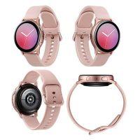 Samsung Galaxy Watch Active 2 40mm_360