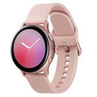 Samsung Galaxy Watch Active 2 40mm_gül altın