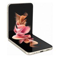 Samsung Galaxy Z Flip3 5G_Cream
