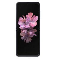 Samsung Galaxy Z Flip_Parlak mor-1