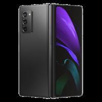 Samsung Galaxy Z Fold2_siyah