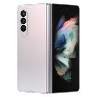 Samsung Galaxy Z Fold3 5G_Silver