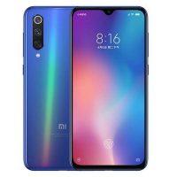 Xiaomi Mi 9 SE_Mavi