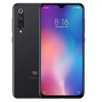 Xiaomi Mi 9 SE_siyah