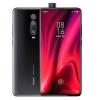 Xiaomi Mi 9T (64 GB hafıza)