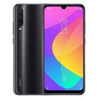 Xiaomi Mi CC9e_siyah