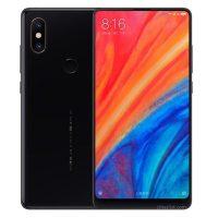 Xiaomi Mi Mix 2S_siyah