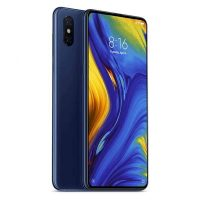 Xiaomi Mi Mix 3_Sapphire Blue
