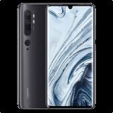 Xiaomi Redmi Note 10 (128 GB)