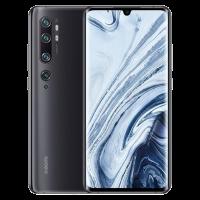 Xiaomi Mi Note 10_siyah