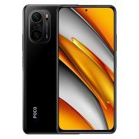 Xiaomi Poco F3 5G_siyah