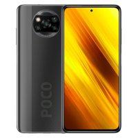 Xiaomi Poco X3 NFC_gri