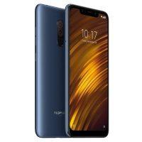 Xiaomi Pocophone F1_Steel Blue