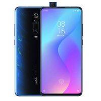 Xiaomi Redmi K20_Buzul mavi