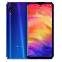 Xiaomi Redmi Note 7 Pro_Neptune Blue