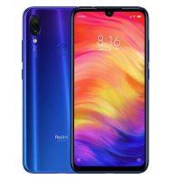 Xiaomi Redmi Note 7_Blue