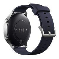 Xiaomi Watch Color_2