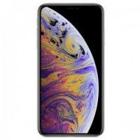 Apple iPhone Xs Max 512 GB Gm Apple Trkiye Garantili Cep Telefonu