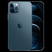iPhone 12 Pro Max_Pasifik Mavisi